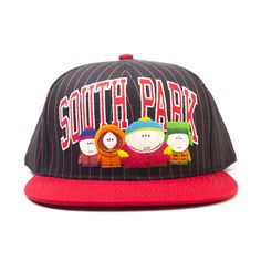 72 Best Hats and Beanies images  3eb723ca40a