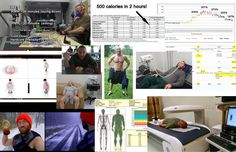 Cool New Research On Cold Thermogenesis. - Ben Greenfield Fitness - Diet, Fat Loss and P...