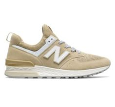 new york 40412 dbc2b New Balance 574 Men s Sale - Up to 70% Off NB 574
