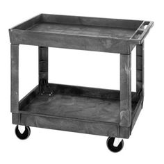 Special Offers - Quantum Storage PC4026-33 40-by-26-by-33-Inch Rolling Utility Cart - In stock & Free Shipping. You can save more money! Check It (May 02 2016 at 12:26PM) >> http://kitchenislandsusa.net/quantum-storage-pc4026-33-40-by-26-by-33-inch-rolling-utility-cart/