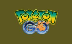 "New artwork for sale! - ""Pokemon GO"" - https://t.co/QGKZ0SFpbQ @fineartamerica https://t.co/SZT6UOvFQq"