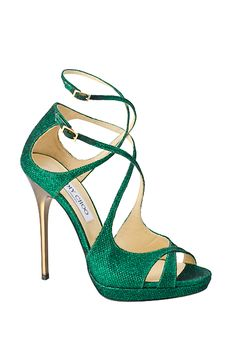 9bc3d0fa487e2 518 Best Green Dream Shoes images in 2019 | Green sandals, Green ...