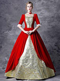 Court Dresses, Royal Dresses, Ball Dresses, Quince Dresses, Pageant Dresses, Quinceanera Dresses, 15 Dresses, Evening Dresses, Victorian Dress Costume