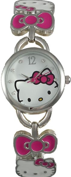 178d5245f07f Designer Womens Watches As Gifts