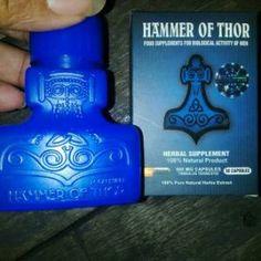 hammer of thor เพ มขนาด hammer of thor pinterest watches