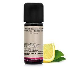 Cliquez ici pour découvrir les 8 huiles essentielles anti-couperose. Apprenez à utiliser ces huiles essentielles pour traiter la rosacée.