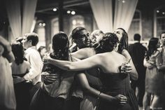 Durham Wedding Photography Cotton Room Vesic Photography