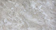 Buongiorno! E' la mattina il momento dei buoni propositi giusto? E allora parliamo della pulizia di uno dei materiali più eleganti per la casa. Come si pulisce il marmo? http://www.arredamento.it/pulizia-e-manutenzione-del-marmo.asp  #pulizie #dettofatto #marmo #casa