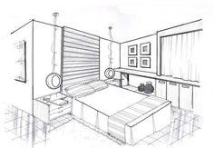desenho-de-quarto-blog-da-arquitetura-560x389.jpg (560×389)