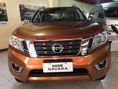 Nissan NP300 Navara Car Search, Nissan, Philippines, Cars, Autos, Car, Automobile