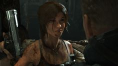 rise of the tomb raider backround free hd widescreen, 252 kB - Blythe Holiday Rise Of The Tomb, Lara Croft, Raiders, Beautiful Pictures, Movies, Games, Holiday, Free, Vacations