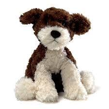 stuffed designer dog - Google Search