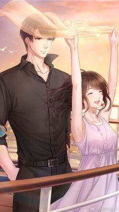 Manga Couple Fl my printerest : Hạnh Lee to see more best pic about Anime couple so kute Couple Anime Manga, Anime Girls, Anime Cupples, Romantic Anime Couples, Anime Couples Drawings, Anime Couples Manga, Cute Anime Couples, Anime Art Girl, Kawaii Anime