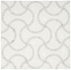 Signet Escher Tesserae Mosaic — Products | Waterworks