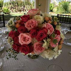 Putting on the Ritz!! #destinationbrides #destinationwedding #ocbeachevents #ocdestinationweddings #ritzmb #mbritz #fly_bride #mele_amore #lovemybrides #whosyourweddingplanner #wegotthis #amandaheer