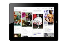 AEMEBE Magazines  O Issuu AEmeBe está cheio de publicações para inspirar. Design . Inspiração . Arte . Moda   Muito fácil! Clique na capa e pronto. A edição atual disponível para leitura. www.issuu.com/aemebedesign www.facebook.com/aemebemagazine  #issuu . #issuuAemebe . #Aemebe . #Inspire . #Inspiração . #art . #arte . #fashion . #moda . #aemebeDesign