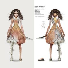 Alice In Wonderland Aesthetic, Dark Alice In Wonderland, Alice In Wonderland Drawings, Adventures In Wonderland, Alice Cosplay, Fandom Games, Alice Liddell, Shadow Of The Colossus, Alice Madness Returns