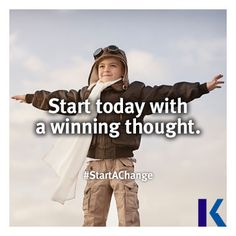 I'm taking part in Kaplan University's 21-day Change Challenge because small changes can lead to big rewards. All it takes is one change a day to make an impact in my life and those around me.