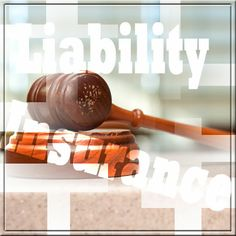 Importance Of Liability Insurance