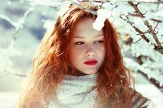 Redheads 'easy targets for bullies', claims researcher...  http://www.bbc.co.uk/news/uk-northern-ireland-28872927