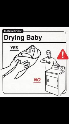 Funny Parenting Memes, Parenting Fail, Funny Memes, Hilarious, Baby Humour, What Do You Meme, Funny Tips, Tech Humor, Dear Dad