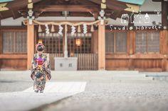 たくさんのえがおをHarvest♪ -5ページ目 Rite Of Passage, Baby Photos, Children, Kids, Portrait Photography, Little Girls, Kimono, Anniversary, Japan