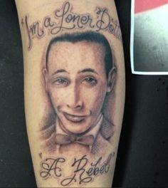b737abf7c Denver Colorado Tattoo Artist 12 Denver Tattoo Artists, Colorado Tattoo,  Top Artists, Tattoo