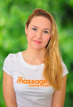 Paula offers professional therapeutic massages at homes and hotels in and around Clapham Junction in Clapham, Greater London