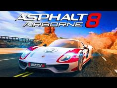 Asphalt 8 Airborne Car Games Supercars Sportcars New Racing Electonic Music #3 - WATCH VIDEO HERE -> http://bestcar.solutions/asphalt-8-airborne-car-games-supercars-sportcars-new-racing-electonic-music-3     Watch cartoons Asphalt 8 Airborne Racing Car Cartoon Game for Kids Asphalt 8 Air Car Racing Car Cartoon Game for Children # 2 Asphalt Xtreme Gameplay Car Game Cartoon for Kids Asphalt 8 Airborne Car Games New Supercars Sportcars Gameplay # 1 Blaze and Monster Machines Sp