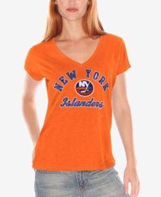 6005294149f ... NHL New York Islanders Jersey (4) , discount cheap 25.99 - www.vod158  ...