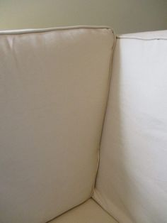 Do you have a ratty old sofa set, ready for the dump? And you need a replacement, but maybe don't have the money for what you really want? Here is a great way to upcycle what you have into what you want and need, for very little money! Summer Crafts For Kids, Craft Projects For Kids, Diy For Kids, Kid Crafts, Leather Couch Repair, Faux Leather Couch, Diy Furniture Hacks, Furniture Redo, Couch Makeover