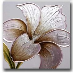 1 million+ Stunning Free Images to Use Anywhere Texture Painting, Fabric Painting, Glue Art, Plant Drawing, Drawing Flowers, Painting Flowers, Sculpture Painting, Diy Canvas Art, Flower Art