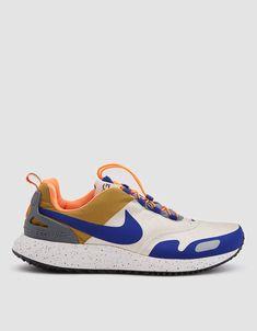 Nike Air Pegasus A/T Winter QS Sneaker in Light Cream/C