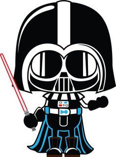 Star Wars - Minus