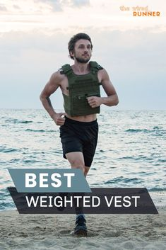 Weighted vests are a great way to build strength while working out. Find the best weighted vests for running, crossfit, HIIT, and working out. Weight Vest Workout, Nike Workout Gear, Workout Gear For Women, Running Workouts, Running Tips, Fun Workouts, Training Plan, Running Training, Triathlon Training