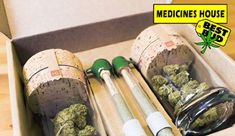 Theuse of Medical Cannabis Online Dispensary in present day times is questionable, and as of late the American Medical Association, the MMA, the American Society of Addiction Medicine, and other medical associations have issued proclamations contradi. Thc Oil, Cannabis Oil, Herb Vaporizer, American Medical Association, Buy Cannabis Online, Seeds Online, Cbd Oil For Sale, Edibles Online, Buy Weed