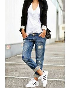 "378 Me gusta, 3 comentarios - 5 (@high_5_to_fashion) en Instagram: ""Inspo via  @mismimy_official -  @mia__corner ❣ Shopping link in bio. #styleblogger #styles #styling…"""