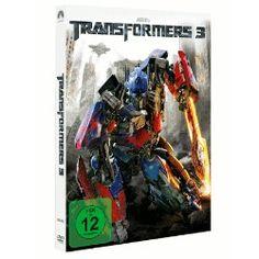 Transformers: Dark of the Moon (Blu-ray + DVD, Set) Shia Labeouf Transformers Characters, Transformers 3, Downton Abbey, Fallout, John Turturro, Mysterious Events, John Malkovich, Michael Bay, La Face