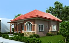10 Philippines House Exterior Ideas House Exterior Philippine Houses House Designs Exterior