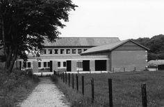 Van der Laan Stichting