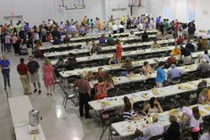 Boys & Girls Club of Greeneville & Greene County 14th Annual Celebrity Auction