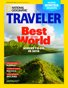 Since one of the most-waited time of the year is coming — THE HOLIDAYS! —, it's important having a great list of the world's best travel magazines. If you're looking for a good travel magazine, you're in luck because there are plenty to choose from. Here you'll find some of the best travel magazines out there! ➤ See more news about the Interior Design Magazines, subscribe our newsletter right now! #interiordesignmagazines #bestdesignmagazines #travelmagazines #besttravelmagazines @imagazines