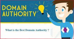 What is the good domain authority ??  Above 50 is good, anything about 60 is excellent