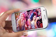 Samsung GALAXY Ace Style LTE aufgetaucht  #samsung #samsunggalaxyacestylelte #galaxyacestylelte