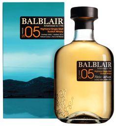 21100 Whiskey Bottle, Vodka Bottle, Scotch Whisky, Drinks, God, Classic, Scotch Whiskey, Dios, Drink