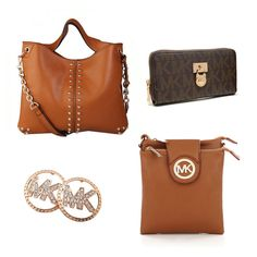 #ShareMichaelKors Michael Kors Only $169 Value Spree 28 | See more about michael kors.