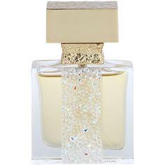 M. Micallef Ylang, Eau De Parfum pentru femei 30 ml | aoro.ro