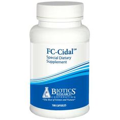 Biotics Research provides supplements through healthcare professionals, created as a patient information portal.  http://www.pickvitamin.com/shop-by-brand/b/biotics-research.html 