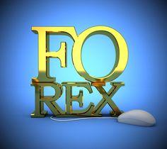 Forex birçok isimle anılır. FX olarak da adlandırılır. Foreing Exchange kelimelerinin başındaki For ve Ex hecelerinden oluşturulmuş bir kısalmadır. Döviz alışverişi olarak da Türkçem