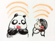 2013.12.15 【一日一大熊猫】 体を温めるカイロ(懐炉)は 使い捨てではなくて、ZIPPO社が発売している ハンディーウォーマーのようにベンジンを 追加することで発熱する物もまだまだ あるみたいだね。 エジプトの積雪が気になる人もチェックしておこう。